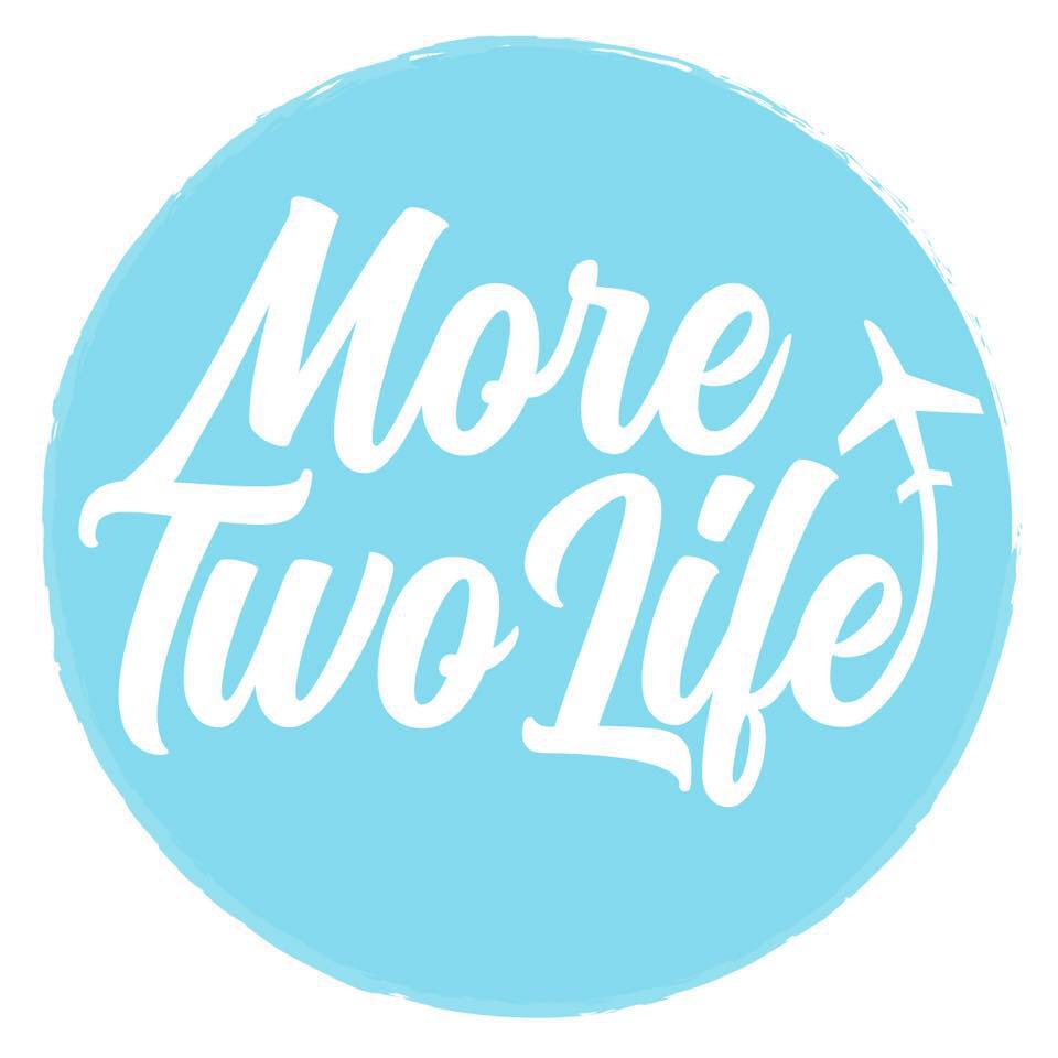 More Two Life