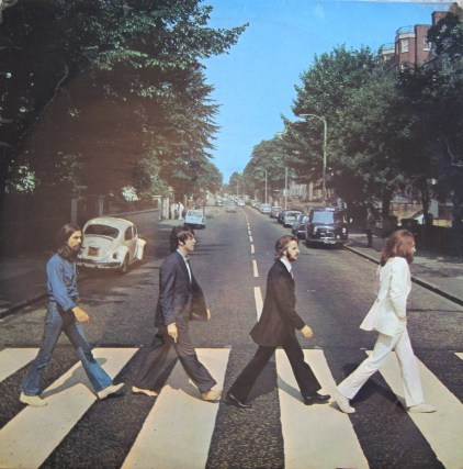 the-beatles-abbey-road-cover-5084